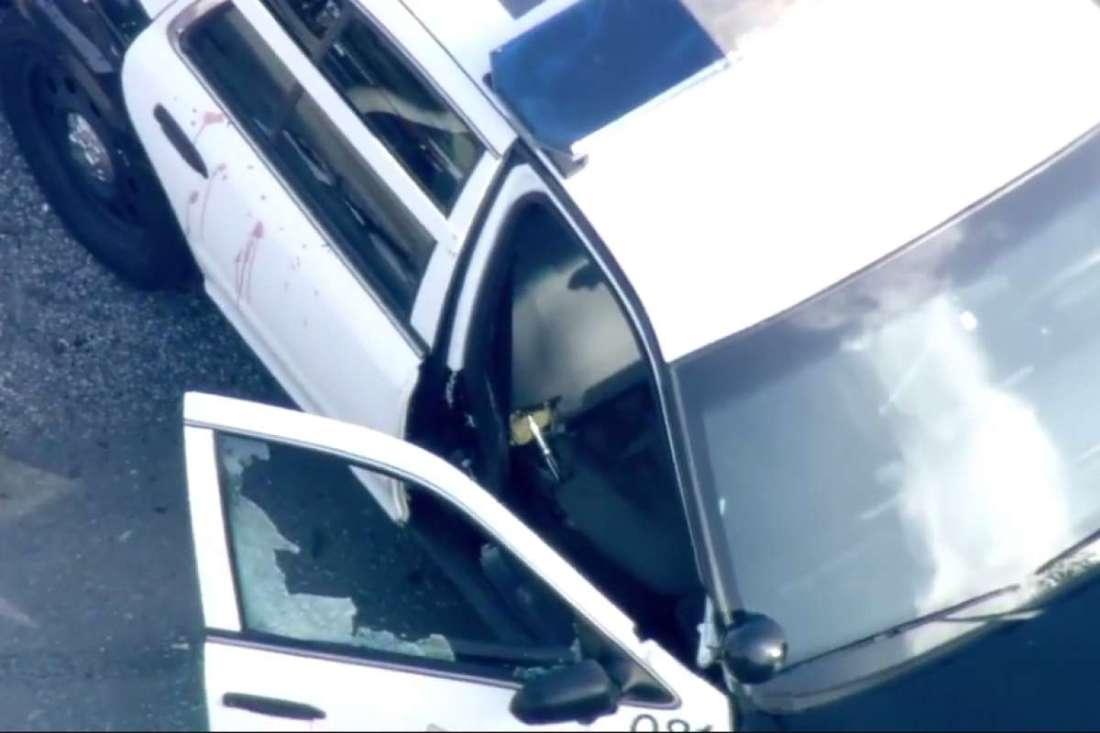 SFPD Shooting IV 12.1.2017.jpg
