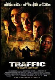 Traffic 2000 11.20.2020.jpg