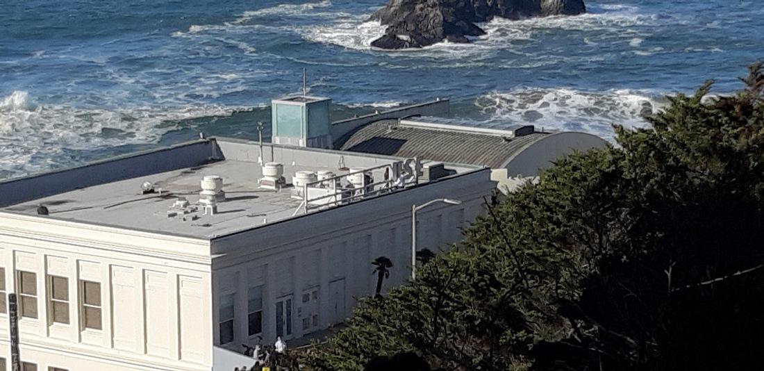 Cliff House IV 12.31.2020.jpg