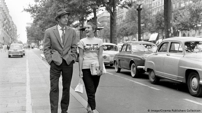 Jean Luc-Godard II 12.3.2020.jpg