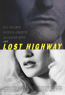 Lost Highway V I 12.30.2020.jpg