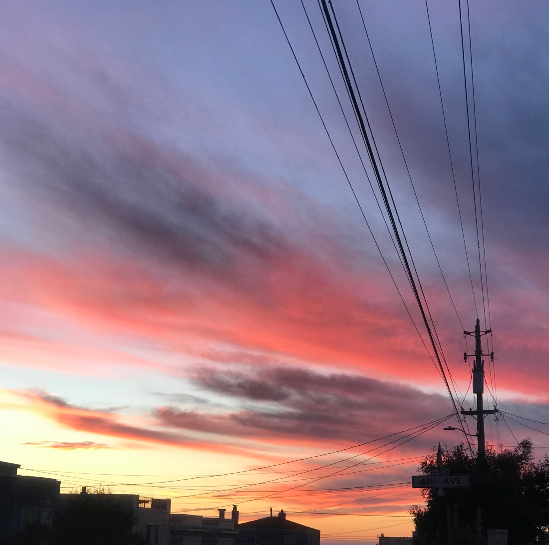 sunset-ii-12.21.2020.jpg
