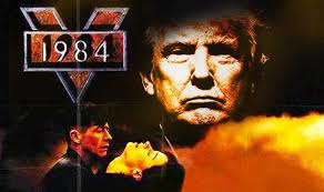 2 1984 1.6.2021.jpg