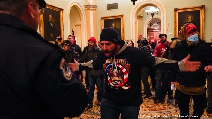 5 Trump riot 1.6.2021