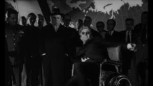 7 Dr. Strangelove 1.8.2021.jpg