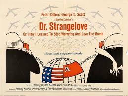 7. Dr. Strangelove 1.8.2021.jpg