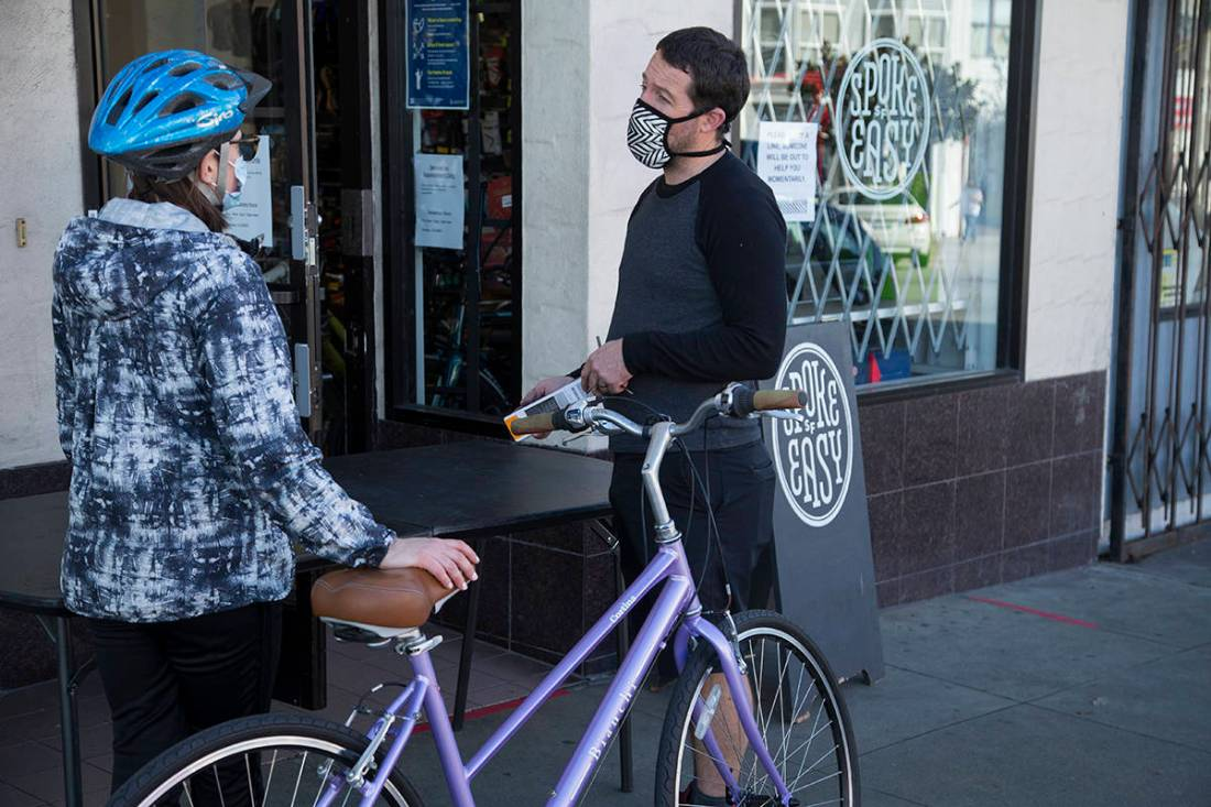 Bike shortage I 1.31.2021.jpg