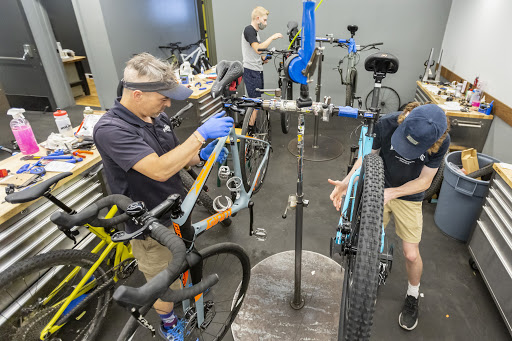 Bike shortage II 1.31.2021.jpg