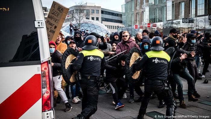 Dutch protests I 1.24.2021.jpg