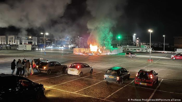 Dutch protests III 1.24.2021.jpg