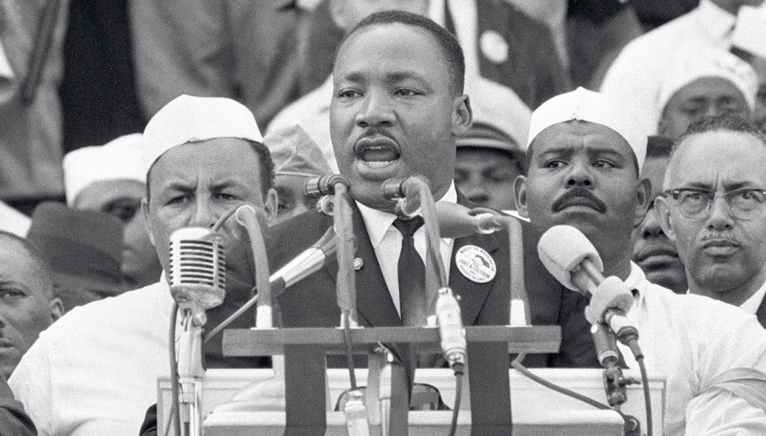 MLK V 1.18.2021