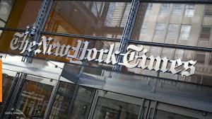 New York Times 1.25.2021.jpg