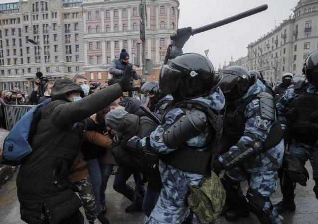 Russia protest III 1.23.2021.jpg
