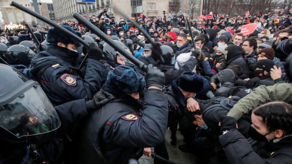 Russia protest VI 1.23.2021.jpg
