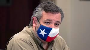 Ted Cruz 1.21.2021.jpg