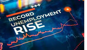 Unemployment I 1.18.2021.jpg