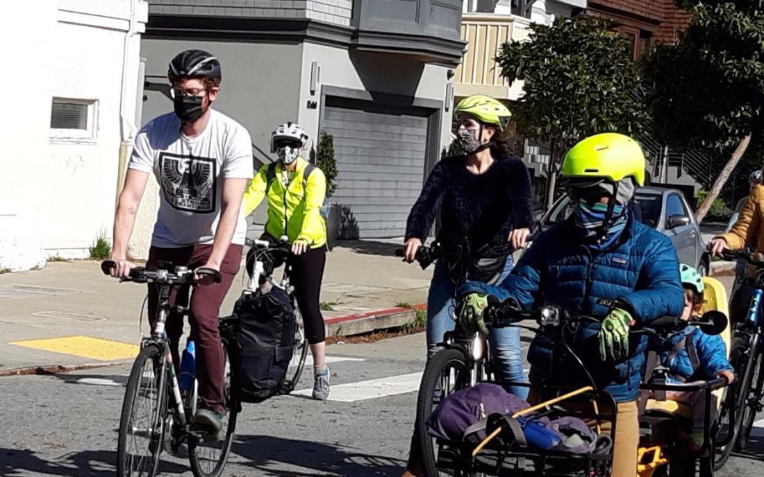 10-d1-bike-ride.jpg
