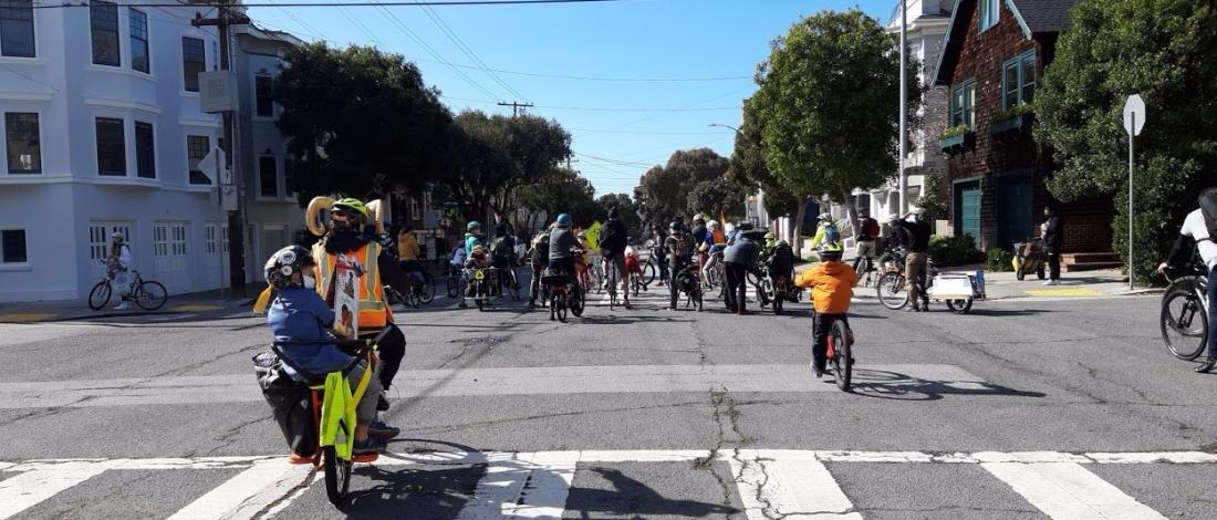 15-d1-bike-ride.jpg