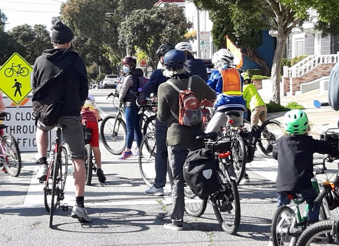 2-d1-bike-ride.jpg