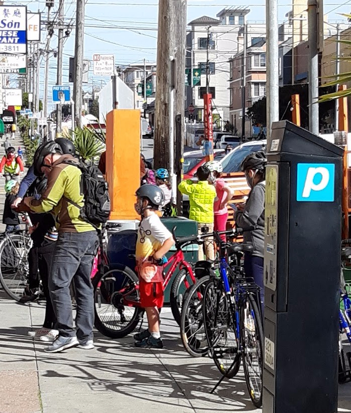 9-d1-bike-ride-1.jpg