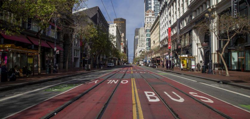 Market Street 4.6.2020.jpg