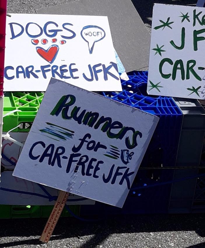 6-car-free-jfk-3.20.2021.jpg