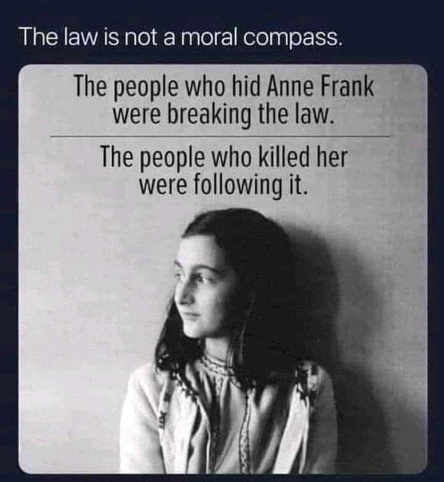 Anne Frank 3.28.2021