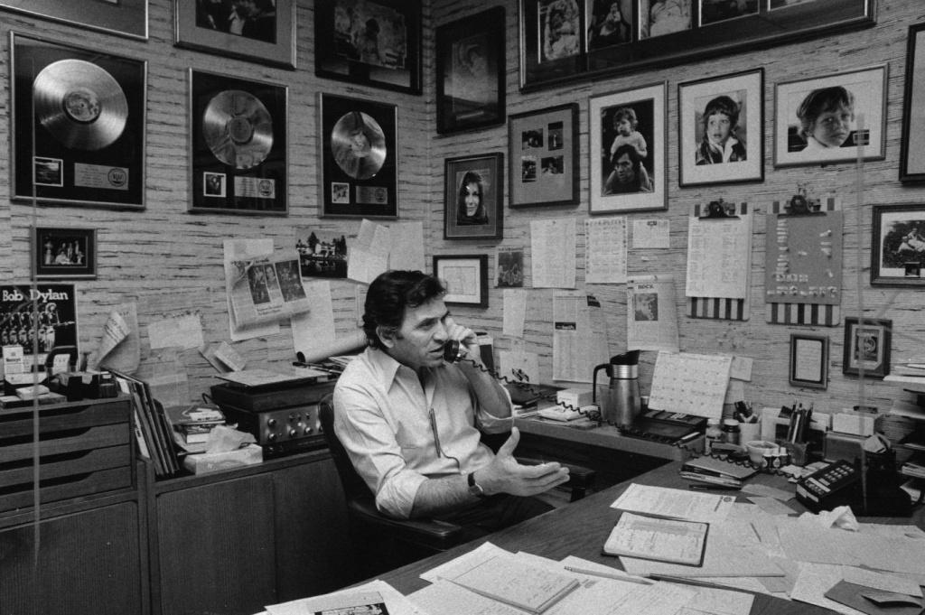 Bill Graham 1980 3.28.2021.jpg