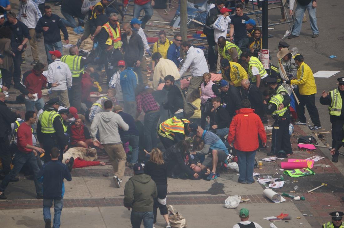 Boston Marathon Bombing II 3.22.2021.jpg