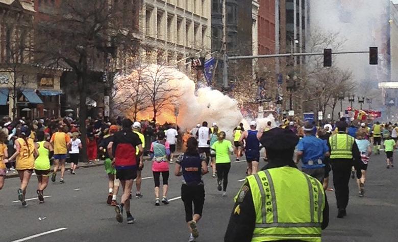Boston Marathon Bombing III 3.22.2021.jpg