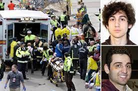 Boston Marathon Bombing IV 3.22.2021.jpg