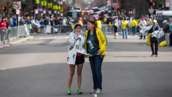 Boston Marathon Bombing V 3.22.2021.jpg