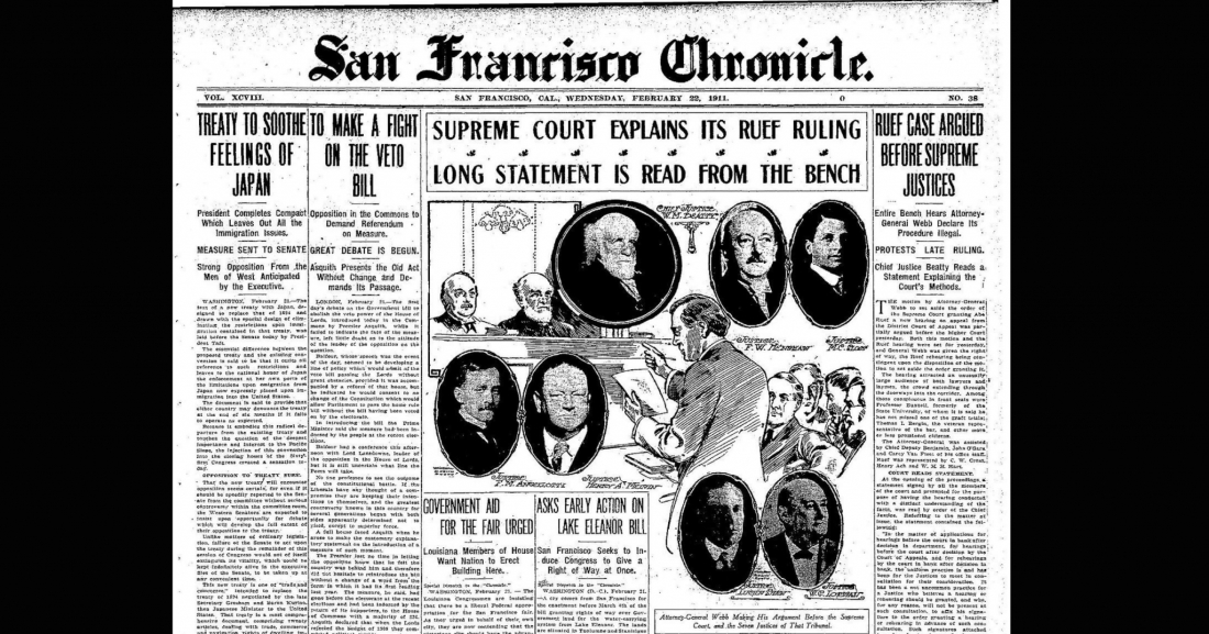Chronicle I 3.21.2021.jpg