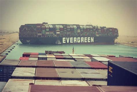 Evergreen Suez II 3.27.2021.png