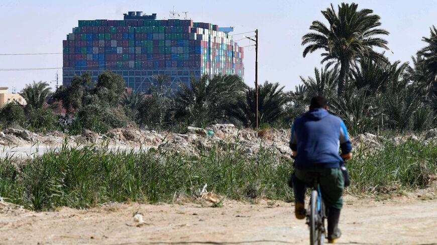 Evergreen Suez XVIII  3.29.2021.jpg