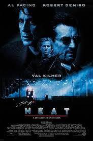 Heat II 3.21.2021.jpg