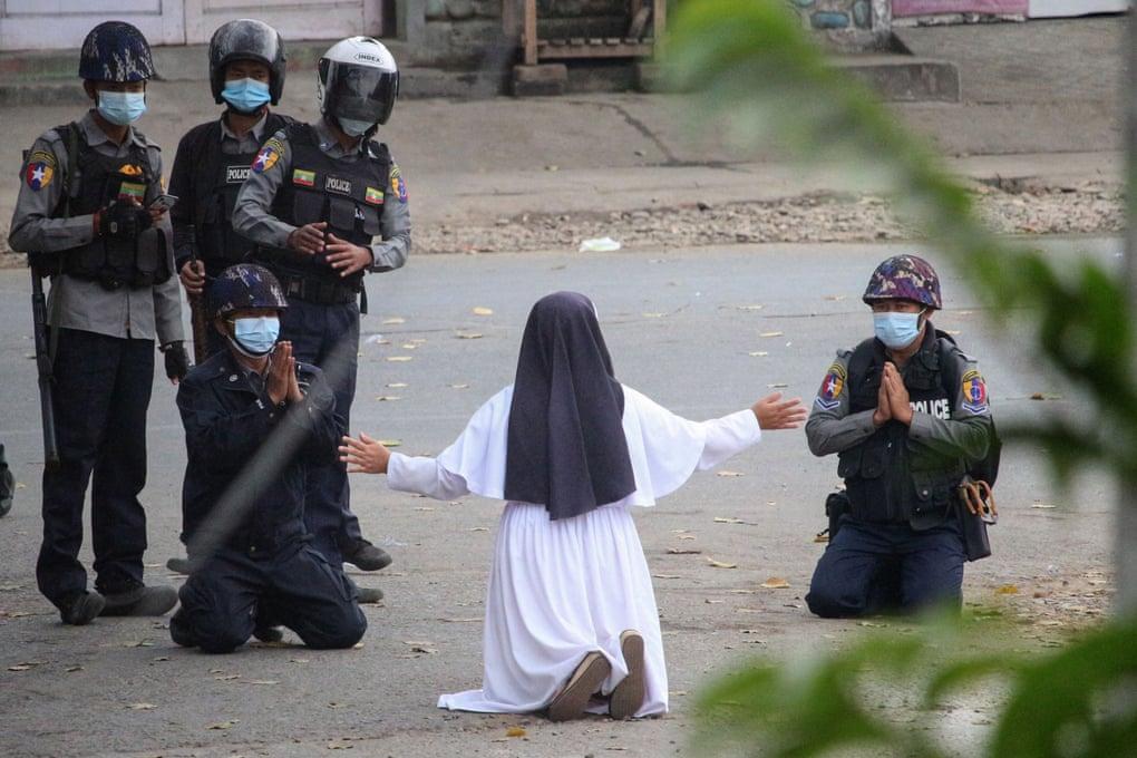 Myanmar nun III 3.30.2021.jpg