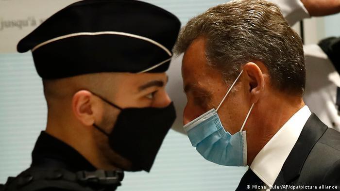 Sarkozy II 3.1.2021.jpg