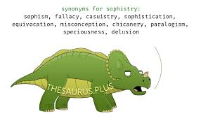 sophistry II 3.23.2021.jpg