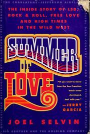 Summer of Love  3.28.2021.jpg