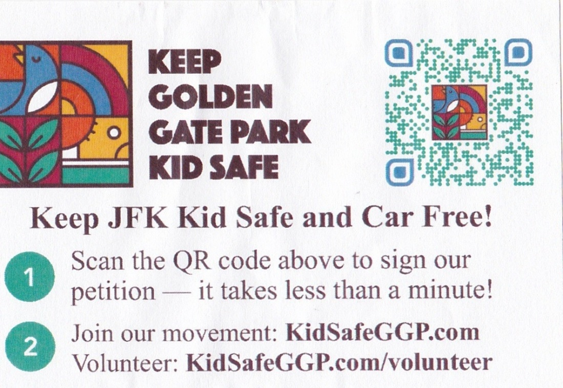 41 JFK Car Free Sticker 4.11.2021.jpg
