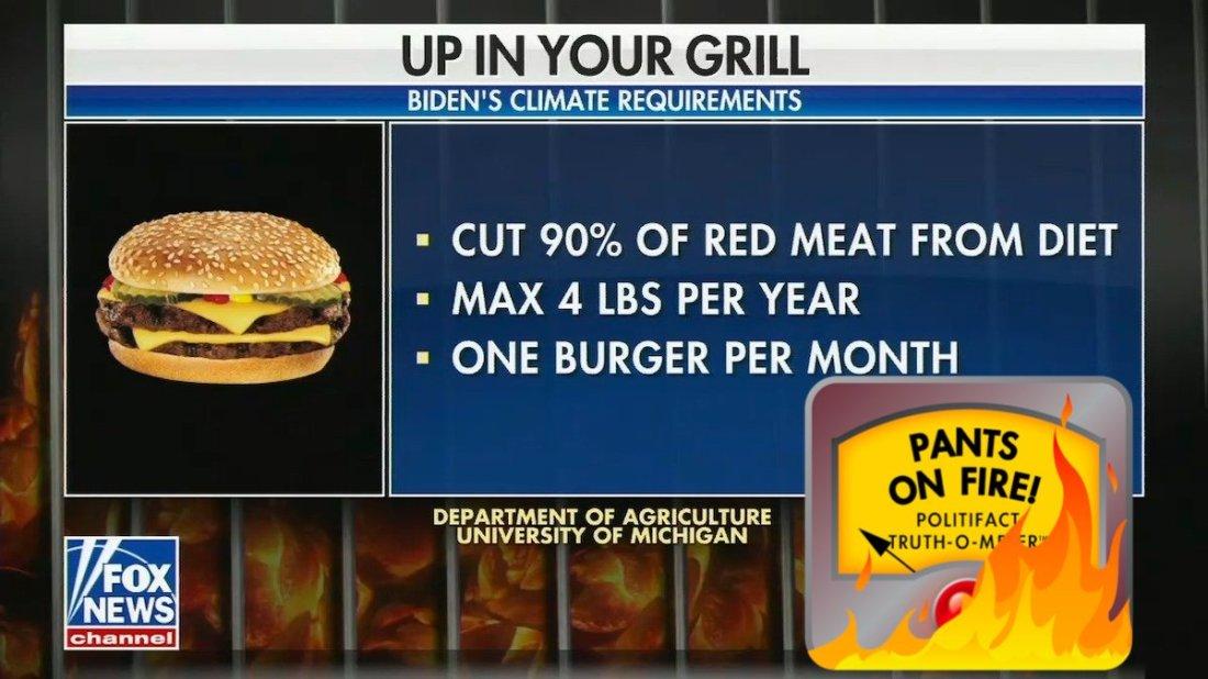 Beef scare I 4.30.2021.jpeg