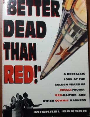 Better Red than Dead 4.27.2021.jpg