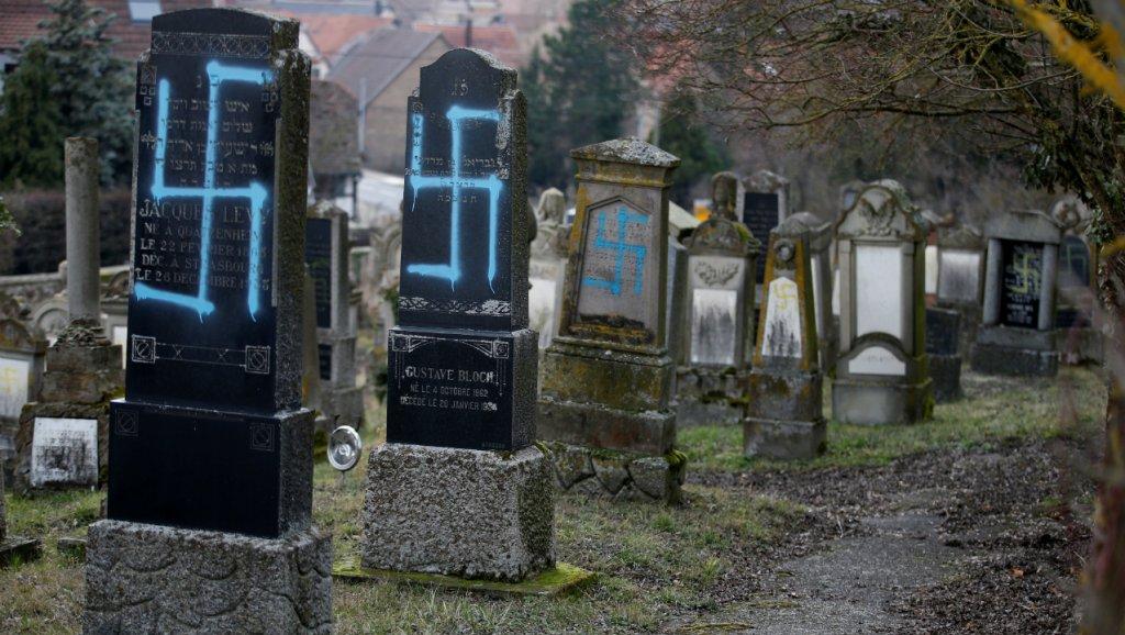 French Anti-Semitism France 24 3.20.2019.jpg