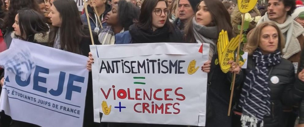 French Anti-Semitism  III 4.25.2021.jpg