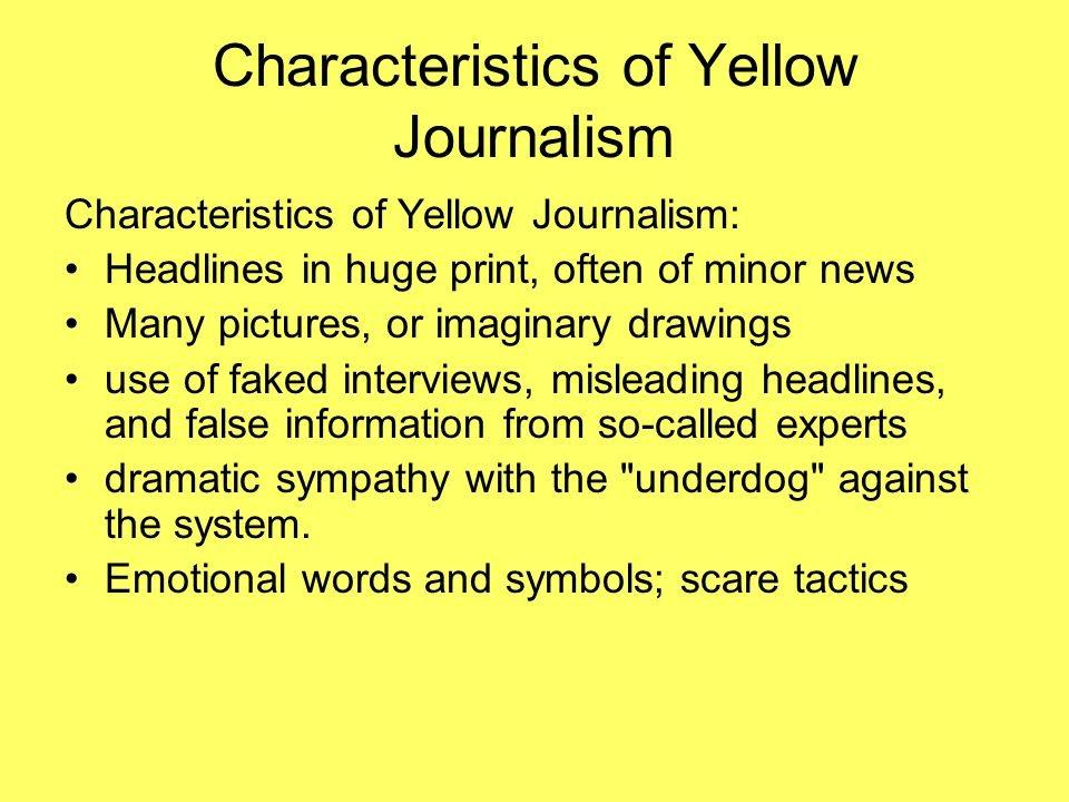 Hit Piece Journalism IV 4.24.2021.jpg