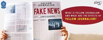 Hit Piece Journalism V 4.24.2021.jpg