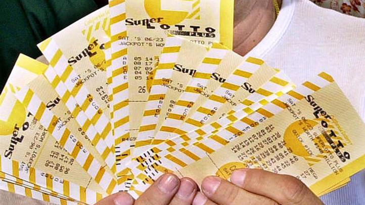lottery ticket II 4.21.2021.jpg