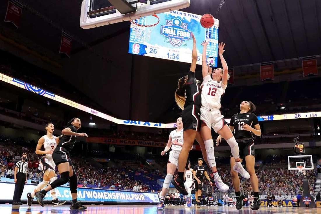 Stanford women NCAA II 4.3.2021.jpg