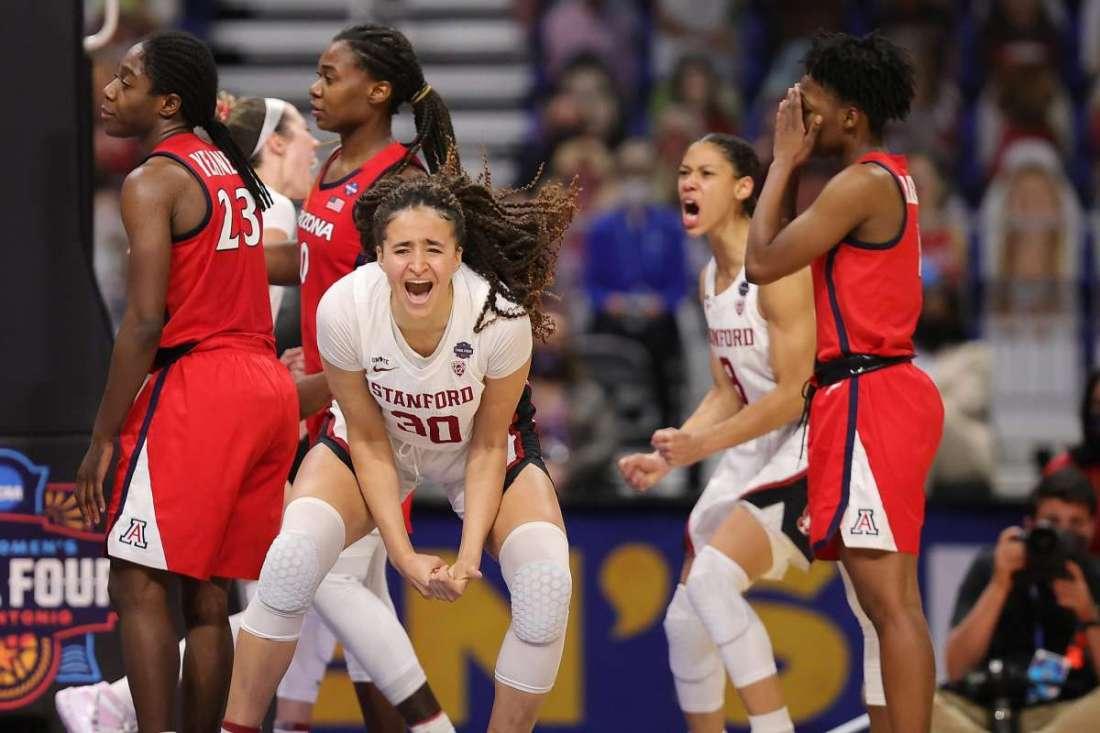 Stanford women NCAA V 4.4.2021.jpg